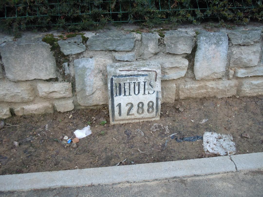 cimetière pasteur bagnolet